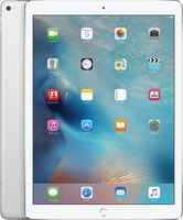 Планшет Apple iPad Wi-Fi 128GB (MP2J2RU/A)