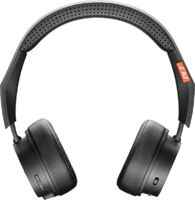 Наушники Plantronics BackBeat Fit 505
