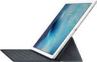 Чехол-клавиатура Apple Smart Keyboard для iPad Pro 12.9 (черный)