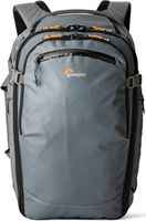 Рюкзак LowePro HIGHLINE BP 300 AW (серый)
