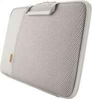 "Сумка Cozistyle ARIA Smart Sleeve для Apple Macbook Air/ Pro 13"" (бежевый)"