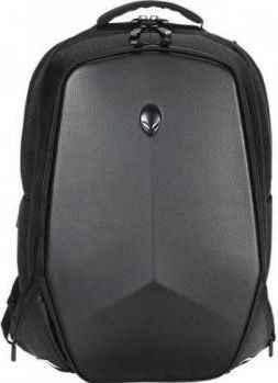 75e67bc83f3e Рюкзак для ноутбука 15.6