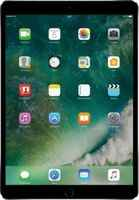 "Планшет Apple iPad Pro 10.5"" 64Gb Wi-Fi 3G Bluetooth LTE iOS MQEY2RU/A"
