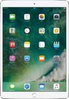"Планшет Apple iPad Pro 10.5"" 64Gb Wi-Fi Bluetooth LTE 3G iOS MQF02RU/A"