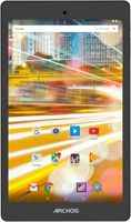 "Планшет ARCHOS 80 OXYGEN 8"" 32Gb Wi-Fi Bluetooth Android 503210"
