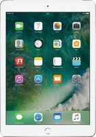 "Планшет Apple iPad 9.7"" 128Gb Wi-Fi Bluetooth 3G LTE iOS MP272RU/A"