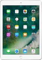 "Планшет Apple iPad 9.7"" 32Gb Wi-Fi Bluetooth iOS MP2G2RU/A"