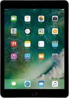 "Планшет Apple iPad 9.7"" 32Gb Wi-Fi Bluetooth iOS MP2F2RU/A"
