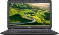 "Ноутбук Acer Aspire ES1-732-C078 17.3"" 1600x900 Intel Celeron-N3350 500 Gb 4Gb Intel HD Graphics 500 Linux NX.GH4ER.022"