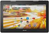 "Планшет ARCHOS 133 Oxygen 13.3"" 64Gb Wi-Fi Bluetooth Android 503326"