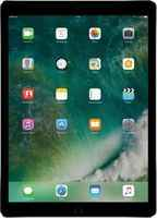"Планшет Apple iPad Pro 12.9"" 256Gb LTE 3G Wi-Fi Bluetooth iOS MPA42RU/A"
