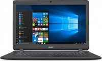 "Ноутбук Acer ASPIRE ES1-732-P8DY 17.3"" 1600x900 Intel Pentium-N4200 500 Gb 4Gb Intel HD Graphics 505 Linux NX.GH4ER.013"