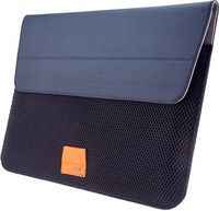 "Кейс для MacBook Cozistyle ARIA Macbook 13"" Air/ Pro DarkBlue (CASS1302)"