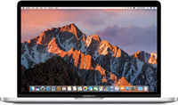 Ноутбук Apple MacBook Pro 13 Touch Bar Core i5 3, 1/16/1TB SSD S