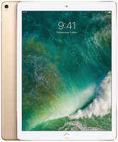 "Планшет Apple iPad Pro 12.9"" 256Gb Wi-Fi Bluetooth LTE 3G iOS MPA62RU/A"
