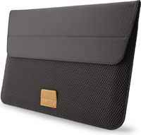 "Сумка Cozistyle ARIA Stand Sleeve MacBook 11"" Air - Stone Gray"