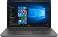 "Ноутбук HP 15-da0159ur 15.6"" (4ML55EA)"