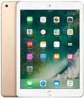 Apple iPad (2017) 32 Gb