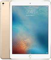 Apple iPad Pro 10.5 256 Gb
