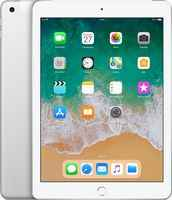 "Планшет Apple iPad 9.7"" (2018) Cellular 32GB"