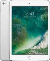 Планшет Apple iPad mini 4 128GB Cellular MK772RU/A