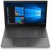"Ноутбук Lenovo V130 15 Pentium N5000/15.6""/1366x768/4/500HDD/DVD-RW/HD Graphics 605/Win 10"