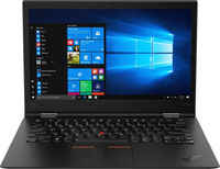 "Ноутбуки Lenovo ThinkPad X1 Yoga 3 (14.0"")"
